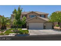 View 10561 Haywood Dr Las Vegas NV