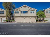 View 3071 Errol Flynn St # 103 Las Vegas NV