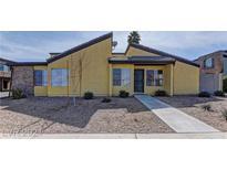 View 1433 Santa Anita Dr # A Las Vegas NV