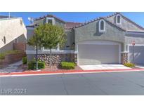 View 9120 Kings Town Ave Las Vegas NV