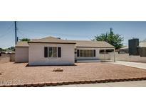 View 4507 Baxter Pl Las Vegas NV