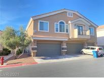 View 6434 Elwood Mead Ave # 103 Las Vegas NV