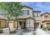 View 8181 Amy Springs St Las Vegas NV