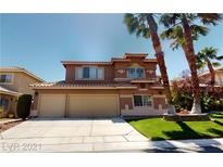 View 9583 Gainey Ranch Ave Las Vegas NV