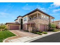 View 11280 Granite Ridge Dr # 1008 Las Vegas NV