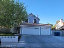 View 5766 Canyon Oak Cir Las Vegas NV