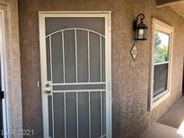 View 5125 W Reno Ave # 2031 Las Vegas NV