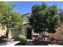 View 7216 Pine Barrens St Las Vegas NV