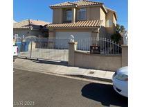 View 4573 Baby Bird Ln Las Vegas NV