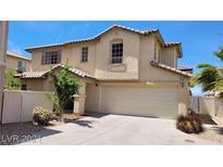 View 10567 Pueblo Springs St Las Vegas NV
