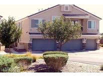 View 6604 Lavender Lilly Ln # 3 North Las Vegas NV