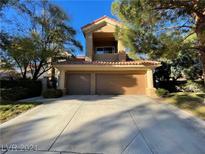 View 8048 Pinnacle Peak Ave Las Vegas NV