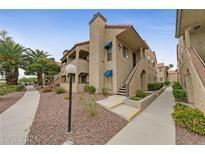 View 4704 Obannon Dr # B Las Vegas NV