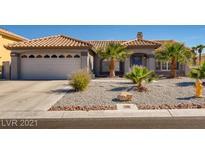 View 9101 Baysinger Dr Las Vegas NV