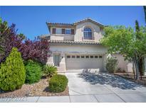 View 10232 Splendor Ridge Ave Las Vegas NV