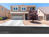 View 10937 Shallow Water Ct Henderson NV