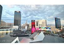 View 3722 Las Vegas Bl # 1406 Las Vegas NV