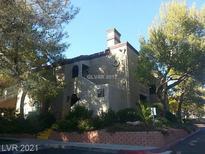 View 9325 W Desert Inn Rd # 284 Las Vegas NV