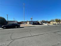 View 4521 Pacyna St Las Vegas NV