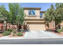 View 7747 Ashby Gate St Las Vegas NV