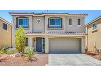 View 10031 Alden Creek St Las Vegas NV