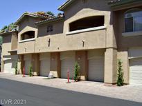 View 8720 Red Brook Dr # 203 Las Vegas NV