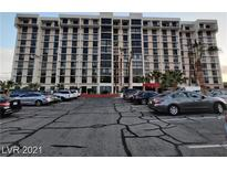View 3930 University Center Dr # 306 Las Vegas NV