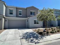 View 2729 Rainy Meadows Ave Ave Las Vegas NV
