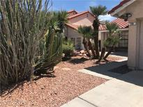 View 394 Decareo Ct Henderson NV