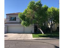 View 2057 Sapphire Valley Ave Henderson NV
