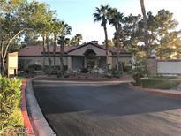 View 9325 W Desert Inn Rd # 129 Las Vegas NV