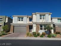 View 8229 Soapstone Creek Way Las Vegas NV