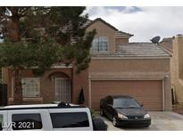 View 7237 Chesterton Dr Las Vegas NV