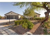 View 8332 Lazia St Las Vegas NV