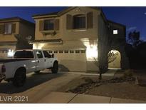 View 3578 Bella Lante Ave Las Vegas NV