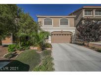 View 9459 Logan Ridge Ct Las Vegas NV