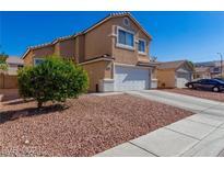 View 320 Gray Robin Ave North Las Vegas NV