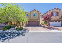 View 10535 Laurelwood Lake Ave Las Vegas NV