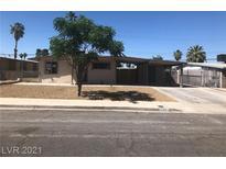 View 2405 Hassett Ave Las Vegas NV