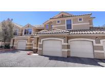 View 5855 Valley Dr # 2160 North Las Vegas NV