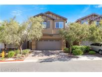 View 10625 Hartford Hills Ave Las Vegas NV