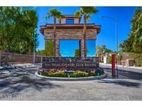 View 2845 Loveland Dr # 3603 Las Vegas NV