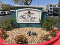 View 6955 N Durango Dr # 2077 Las Vegas NV
