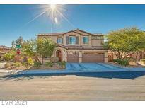 View 8423 Elche Ct Las Vegas NV