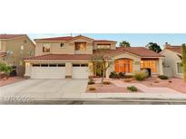 View 2010 Catalina Marie Ave Henderson NV