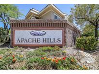 View 9330 W Maule Ave # 228 Las Vegas NV