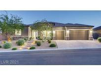 View 9811 Blistering Sun Ave Las Vegas NV