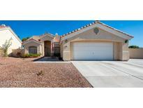 View 8004 Edward Baher Ave Las Vegas NV