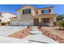 View 6551 Aztec Rose Way Las Vegas NV