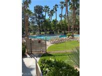 View 7721 Constanso Ave # 104 Las Vegas NV